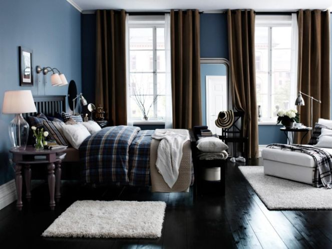 lovely-navy-blue-and-brown-bedroom-2-white-blue-brown-bedroom-1280-x-960